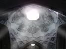 حمام خان_6