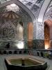 حمام خان_7
