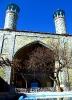 مسجد دار الاحسان_12