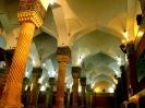 مسجد دار الاحسان_13