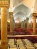 مسجد دار الاحسان_16