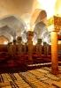 مسجد دار الاحسان_17