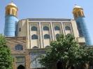مسجد دار الاحسان_1