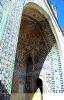 مسجد دار الاحسان_20