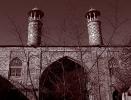 مسجد دار الاحسان_7