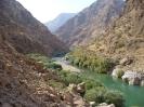 رودخانه سیروان_2
