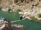 رودخانه سیروان_3