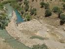 رودخانه سیروان_4