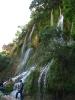آبشار بیشه_10