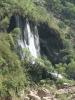 آبشار بیشه_11