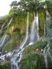 آبشار بیشه_15