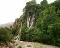 آبشار بیشه_17