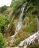 آبشار بیشه_19