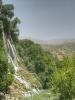 آبشار بیشه_21