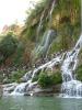 آبشار بیشه_6