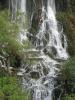 آبشار بیشه_9