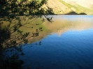 دریاچه گهر_10