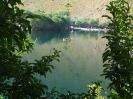 دریاچه گهر_17