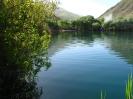 دریاچه گهر_18