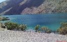 دریاچه گهر_1