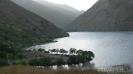 دریاچه گهر_2