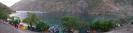 دریاچه گهر_6