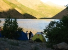 دریاچه گهر_8