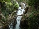 آبشار وارک_1