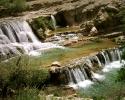 آبشار نوژیان_3