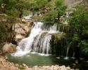 آبشار نوژیان_4