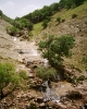 آبشار نوژیان_6