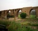 پل تاریخی کشکان_4