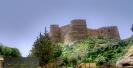 قلعه فلک الافلاک_6