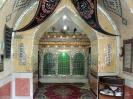 امامزاده سلطان سید احمد_5