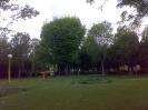پارک جنت_1