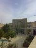 مسجد و مدرسه سپهدار_4
