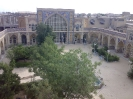 مسجد و مدرسه سپهدار_6