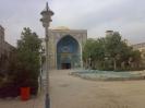 مسجد و مدرسه سپهدار_7