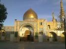 امامزاده محمد عابد مشهد میقان_2