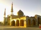 امامزاده محمد عابد مشهد میقان_3