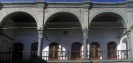 موزه صنایع دستی_10
