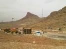 غار نخجیر_10