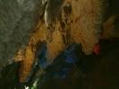 غار نخجیر_11