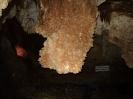 غار نخجیر_4
