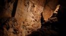 غار نخجیر_6