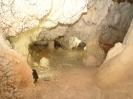 غار نخجیر_8