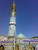 خمین - امامزاده ابوطالب -