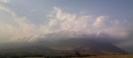 روستای سورانه - قله شهباز -