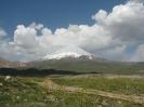 آمل - قله دماوند - _7