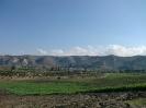 بهشهر - گوهر تپه -